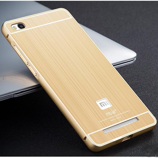 Xiaomi-Redmi-3-Aluminium-msvii-Back-Cover-2