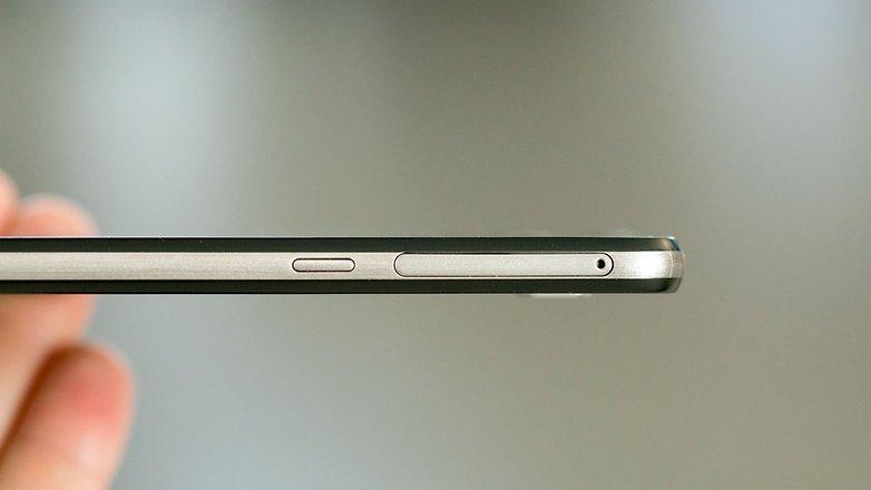 androidpit-lg-x-sim-slot-w782
