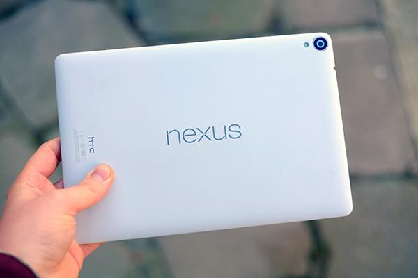 nexus-9-18