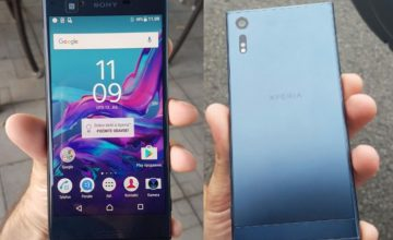 sony-next-xperia-flagship-360x220